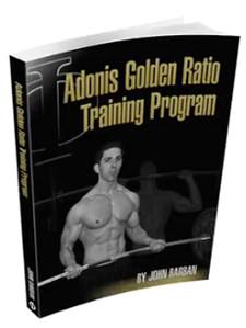 download-adonis-golden-ratio-pdf
