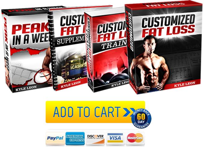 order-custom-fatloss