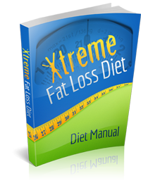 Xtreme Fat Loss Diet Plan Review – Is Shaun Hadsall & Dan Long Program Scam?
