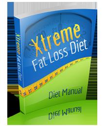 Xtreme Fat Loss Diet Plan Review – Is Shaun Hadsall & Dan Long Program Scam?