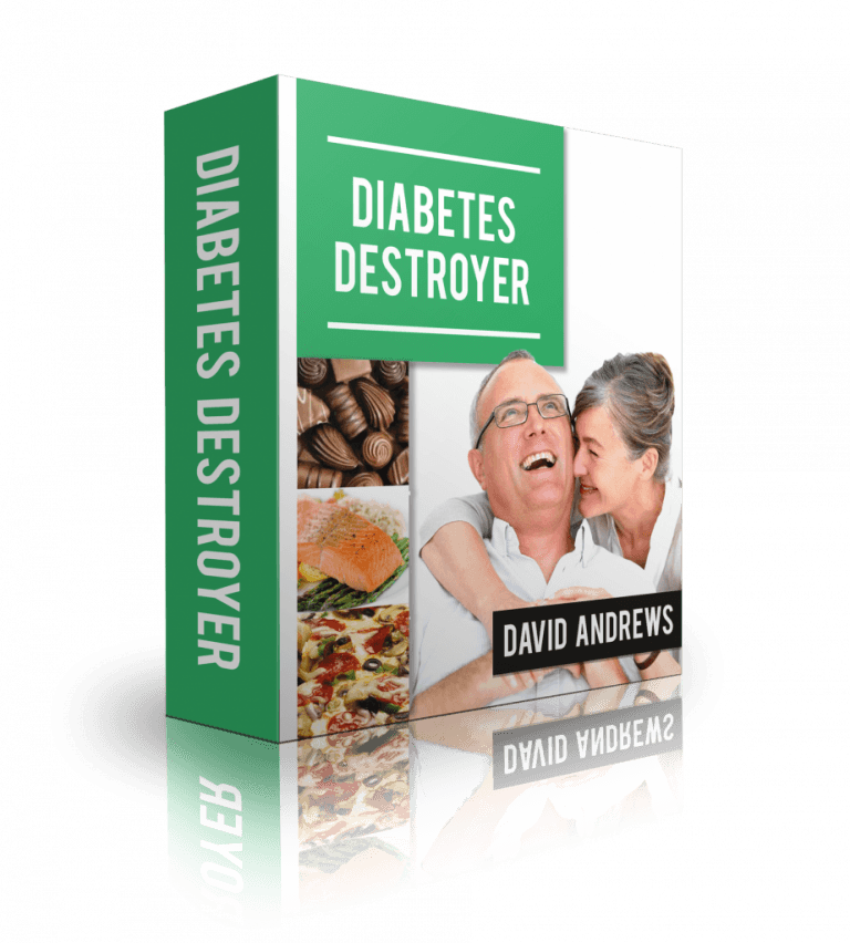 diabetes-destroyer-pdf