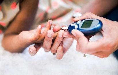 Understanding Diabetes & Foods To Lower Blood Sugar Levels