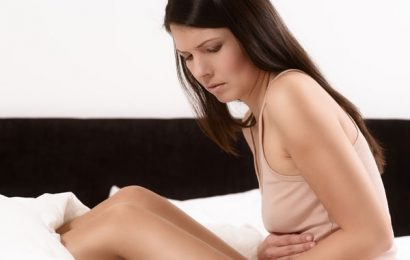 Fibroids – Complete Guide About Fibroid Causes, Symptoms & Natural Remedies
