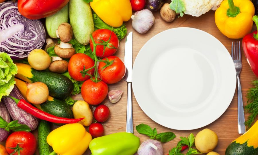 foods-diabetes