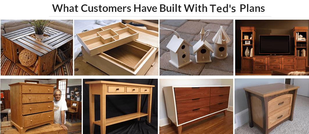 teds-customers