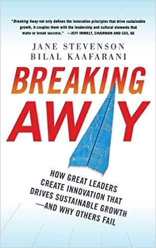 braking-awaybook