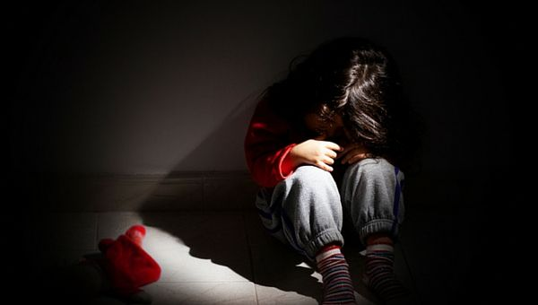 Surviving a Traumatic Childhood – The Lasting Impact of Child Abuse