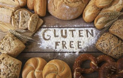 Gluten Free Way Of Life – Gluten Diet, Weight Loss & Food Restrictions