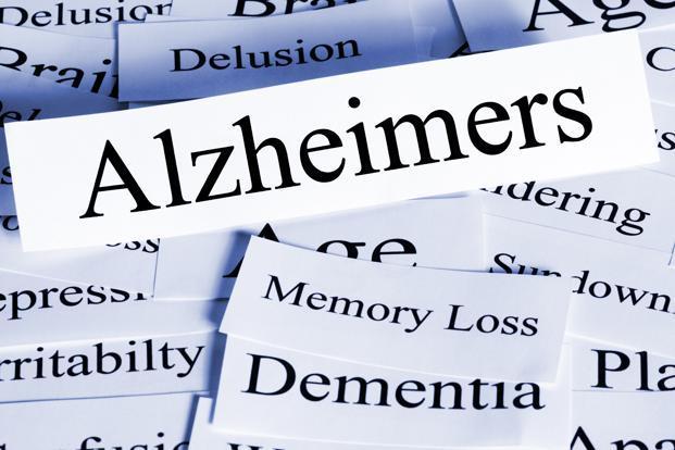 Alzheimer's Disease – Symptoms, Causes & Treatment of Alzheimer's Disease