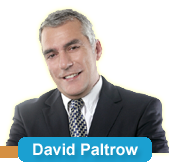 david-paltrow