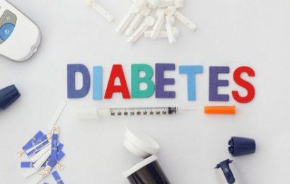 Diabetes – Symptoms, Causes, Types & Treatment of Diabetes