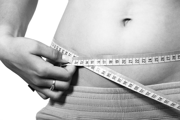 The Importance of Controlling Belly Fat