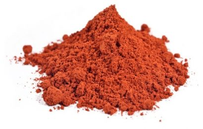 People Working Out Should Consume Natural Products Rich In Astaxanthin. Here's Why