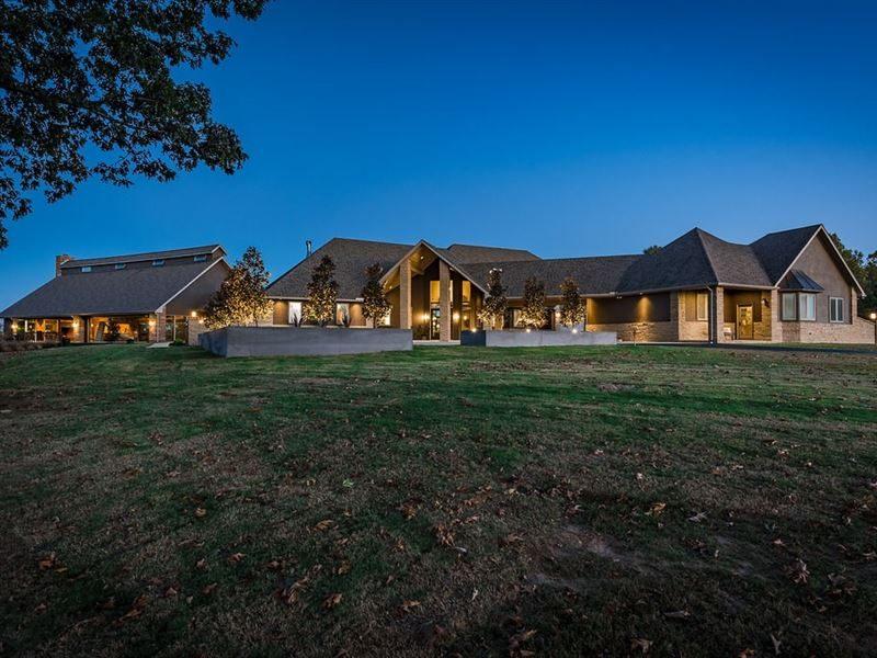 Little Rock Real Estate Market- The Best Land for Sale