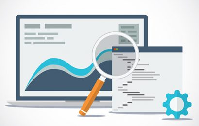 SEO Consulting from the Top SEO Company in the USA