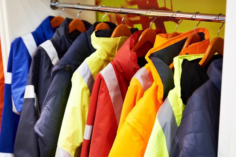 Workwear Shop Online-1