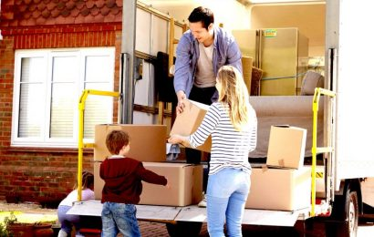 Tips For Home & Lifestyle Relocation and Shifting