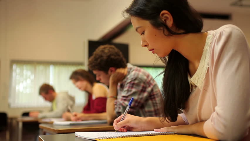 Best Study Techniques For Students to Pass Any Exam