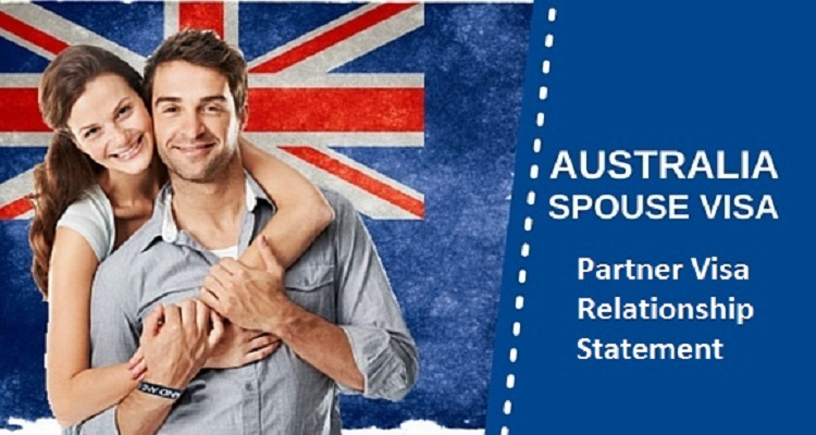 Spouse-Visa-Aus-1