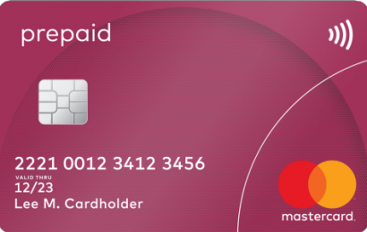 How to Get a Valid MasterCard Number?