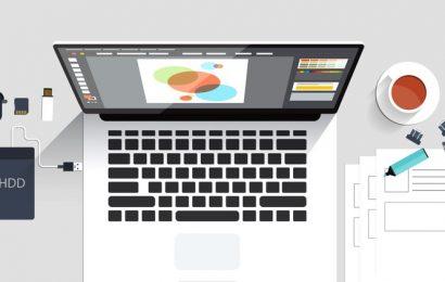 6 Factor of a Perfect Business Website Design
