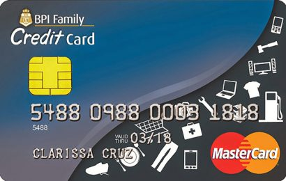 How to Choose a Credit Card Generator and Validator?