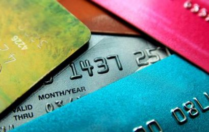 How To Get Visa Credit Card Numbers That Work Online?