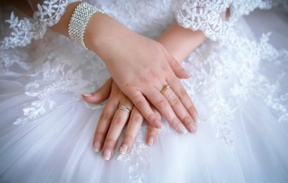 4 Ideas to Ask Her Hand in Marriage with a Lovely Engagement Ring