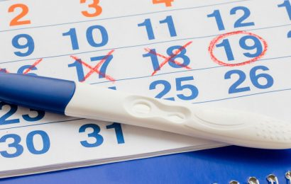 When Should You Take Home Pregnancy Test?