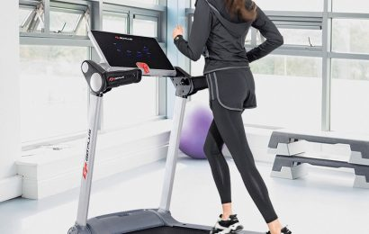 5 Treadmills You Should Prefer