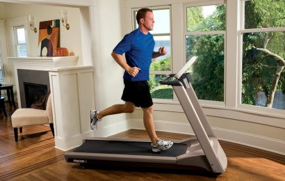 6 Best Affordable Treadmills