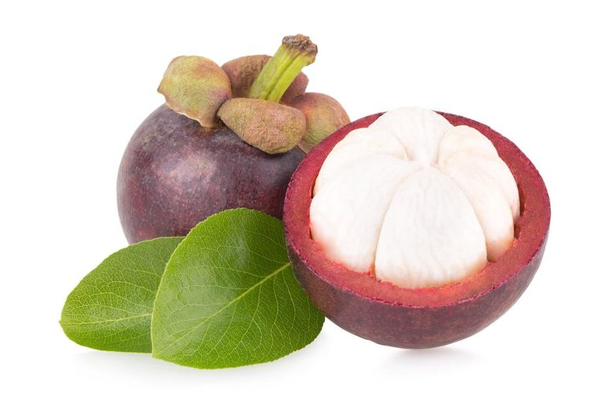 Why Should You Try Garcinia Cambogia Supplements?