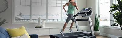 Is Weslo Cadence G 5.9 Treadmill a Perfect Buy?