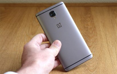 5 Things to Know about OnePlus 3T