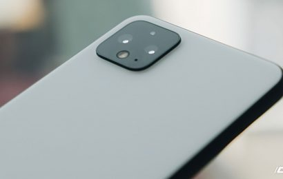 4 Things to Know about Google Pixel