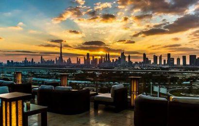 Guide for Enjoying the Best Restaurants in Dubai
