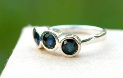 A Brief Introduction to Agate and Sapphire