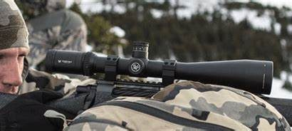 How to Get the Best Tactical Scopes?