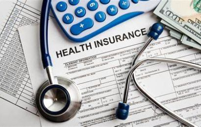 What is the Eligibility Criterion for Health Care Insurance?
