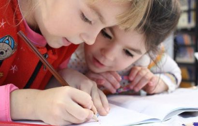 Tips to Help Your Child Earn Better Grades