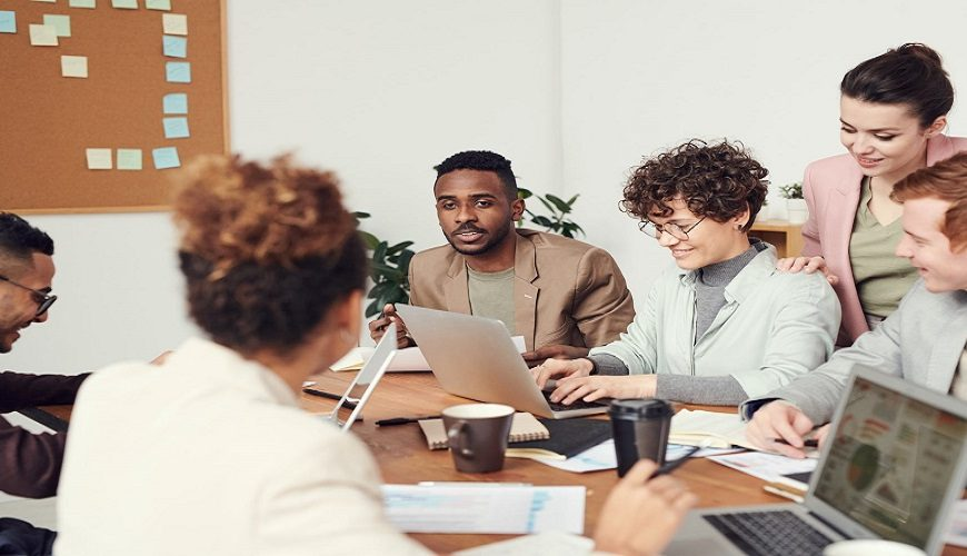 Best Ways to Attract Employees for Your Company