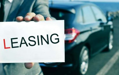 Things You Should Know about Leasing a Car