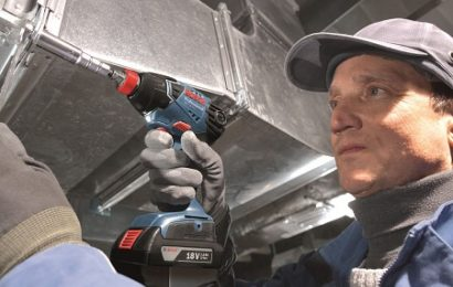 Is A Cordless Impact Wrench Really Helpful?