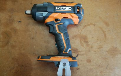 Should I Choose Wired Impact Wrenches Or Cordless Impact Wrench?
