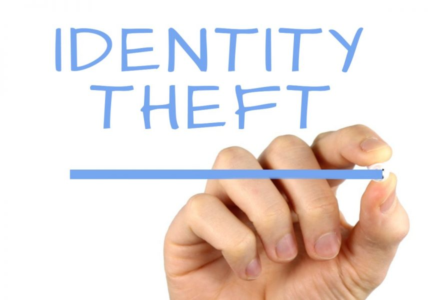 Basic Tips to Prevent the Identity Theft