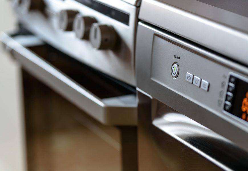 6 WAYS TO ELONGATE SHELF LIFE OF YOUR HOME APPLIANCES