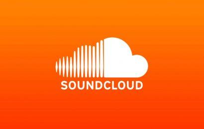 Follow only SoundCloud users who are active