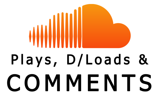 Why should You Choose SoundCloud for Music Promotion?