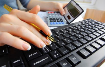 Useful Tips to Deal with Your Accounting Tasks