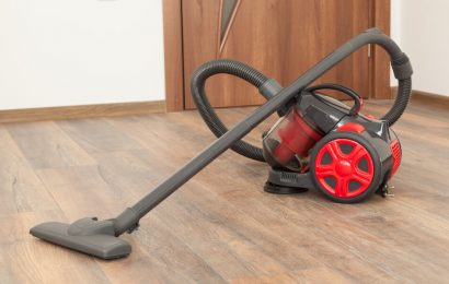Tips to Purchase the Best Vacuum Cleaners for Hardwood Floors